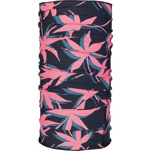 Carve Designs Sun Kerchief - Women's