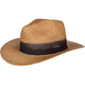 Carve Designs Seychelles Hat - Women's