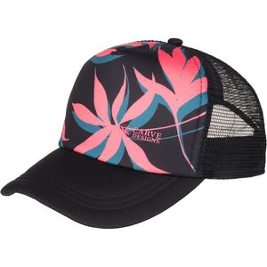 Carve Designs Beach Hat - Women's