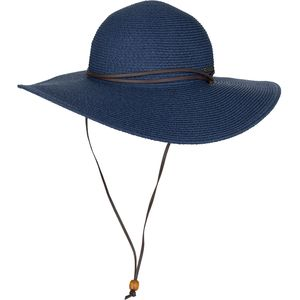 Carve Designs Sydney Hat - Women's