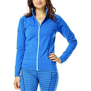 Carve Designs Mira Jacket - Women's