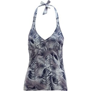 Carve Designs Timor Tankini Top - Women's