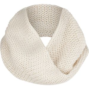 Carve Designs Cambria Infinity Scarf - Women's