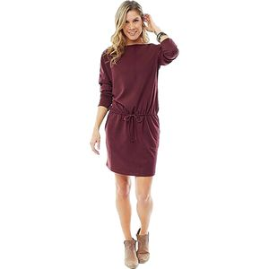 Carve Designs Madison Dress - Women's
