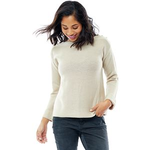 Carve Designs Bandon Sweater - Women's