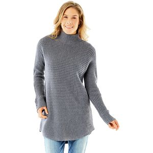 Carve Designs Silo Sweater - Women's