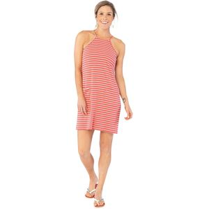 Carve Designs Cassie Dress - Women's