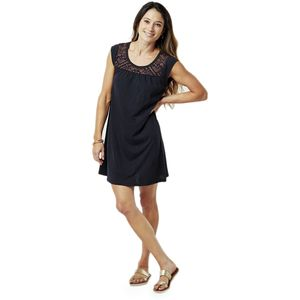 Carve Designs Courtney Dress - Women's