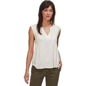 Carve Designs Nicole Tank Top - Women's