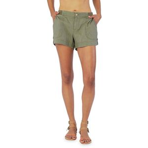 Carve Designs Lanikai Short - Women's