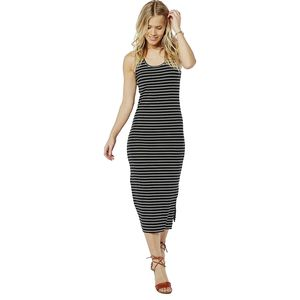 Carve Designs Isa Dress - Women's