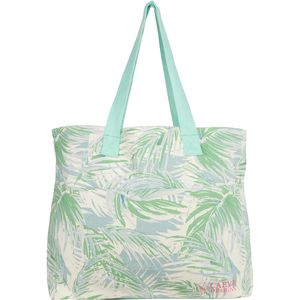 Carve Designs All Day Tote - Women's