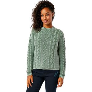Carve Designs Walsh Sweater - Women's