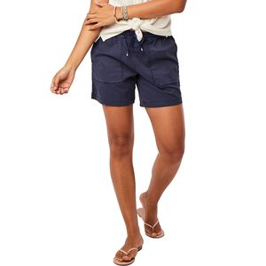 Carve Designs Sloane Short - Women's