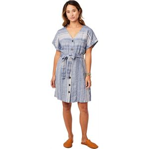 Carve Designs Willow Dress - Women's