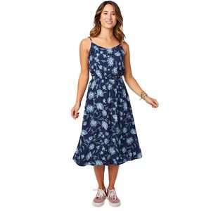 Carve Designs Blakely Dress - Women's