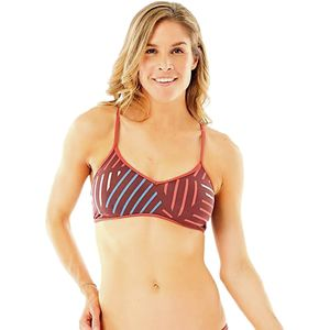 Carve Designs Stinson Bikini Top - Women's