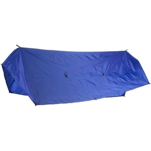 Crazy Creek Crazy Tarp