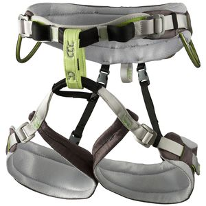 CAMP USA - Cassin Cassin Warden Harness