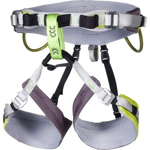 CAMP USA - Cassin Warden Harness