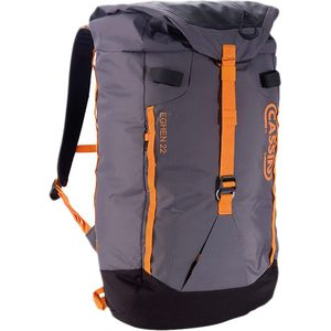 CAMP USA - Cassin Eghen 22L Backpack - 1343cu in