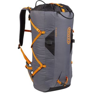 CAMP USA - Cassin Eghen 35L Bag