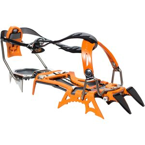 CAMP USA - Cassin Blade Runner Alpine Crampon