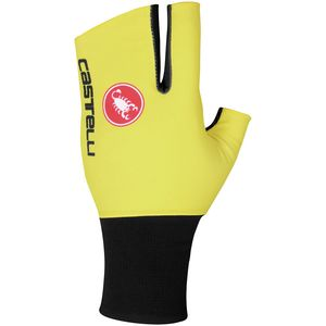 Castelli Aero Speed Glove - Men's
