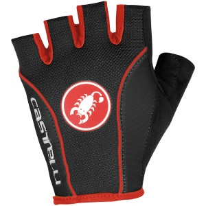 Castelli Free Gloves - Men's