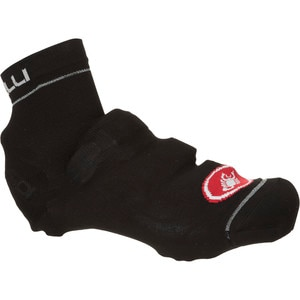 Castelli Belgian Bootie 4 Shoe Covers