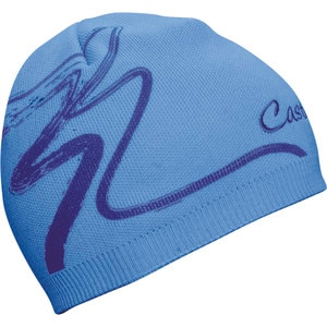 Castelli Cortina Knit Women's Cap