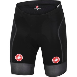 Castelli Free Aero Race Shorts - Men's