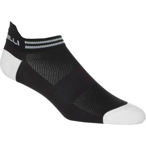 Castelli Phanta Socks - Women's