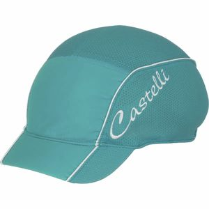 Castelli Summer Cycling Cap