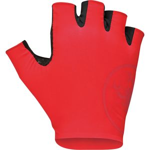 Castelli Secondapelle RC Glove - Men's