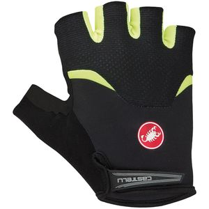 Castelli Arenberg Gel Gloves
