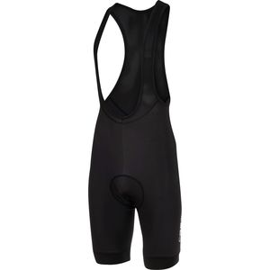 Castelli NanoFlex 2 Bib Short - Men's