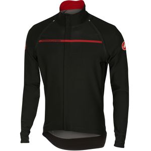 Castelli Perfetto Convertible Jacket - Men's