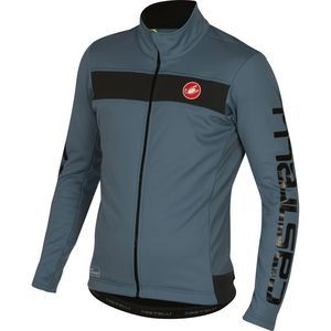 Castelli Raddoppia Jacket - Men's