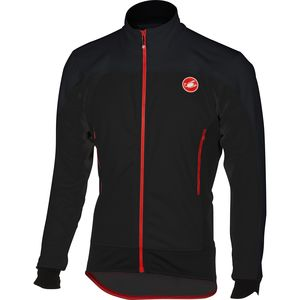 Castelli Mortirolo 4 Jacket - Men's