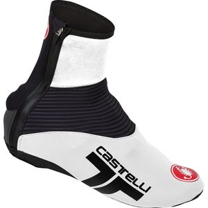 Castelli Narcisista 2 Shoe Covers