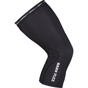 Castelli Nano Flex Plus Knee Warmer