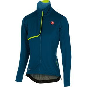 Castelli Indispensabile Jacket - Women's