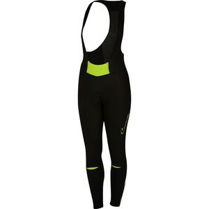 Castelli Chic Bib Tight - Women's