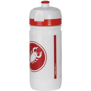 Castelli Castelli Water Bottle