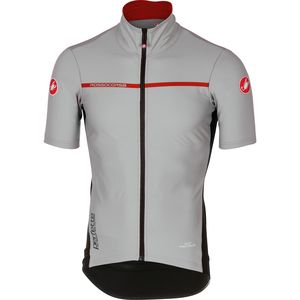 Castelli Perfetto Light Short-Sleeve Jersey - Men's