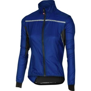 Castelli Superleggera Jacket - Women's