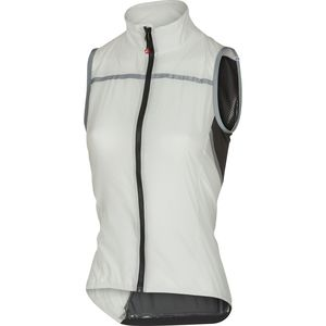 Castelli Superleggera Vest - Women's