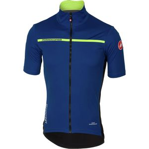 Castelli Perfetto Light 2 Short-Sleeve Jersey - Men's