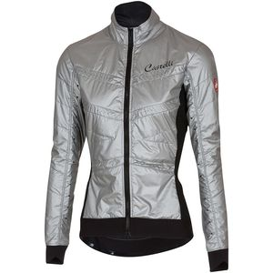 Castelli Puffy 2 Jacket - Women's